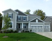 13266 Gilmour  Drive, Fishers image