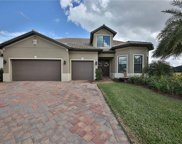 12333 Litchfield LN, Fort Myers image