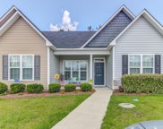 1208 Red Bay Place, Leland image