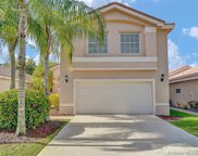 17456 Sw 20th St, Miramar image