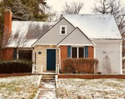 503 Newton Avenue, Glen Ellyn image