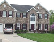 4909 LODI LANE, Ellicott City image