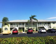 25225 Rampart Blvd Unit 1202, Punta Gorda image