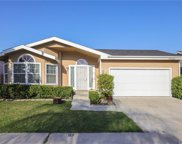 27822 SPYGLASS Lane, Canyon Country image