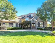 127 Poplar Hill Lane, Greenville image