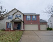 11047 Bear Hollow  Drive, Indianapolis image