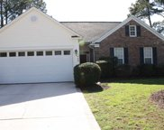 1469 Riceland Ct., Murrells Inlet image