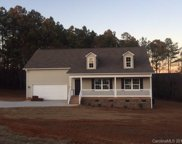 1812  Sam Smith Road, Fort Mill image