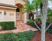 4874 W Chardonnay Dr, Coral Springs image