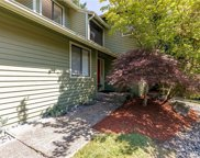 24203 SE 43rd Place, Issaquah image