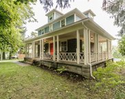 2540 Clover Street, Pittsford image