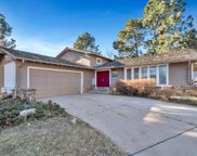 6527 South Heritage Place, Centennial image