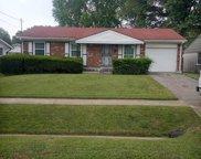5301 Red Fern Rd, Louisville image
