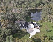 4415 Semoran Farms Road, Kissimmee image