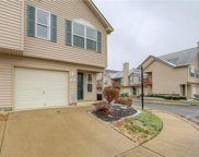 9484 Meadow Woods  Lane, Avon image