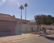 68167 Seven Oaks Place, Cathedral City image