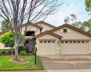 1364 Copping Court, Folsom image
