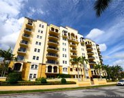101 Sidonia Ave Unit #201, Coral Gables image
