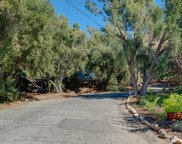 3351 Camp Huntington Road, Altadena image