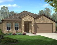 2317 Chesnee Road, Fort Worth image