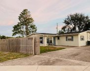 2921 NE Savannah Road, Jensen Beach image