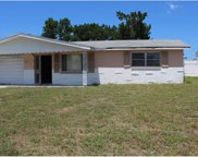 7603 Camelot Road, Port Richey image