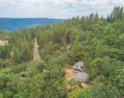 20747  Birchwood Drive, Foresthill image
