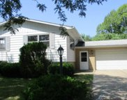 7896 Delaware Place, Merrillville image