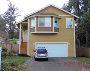 7 SW 102nd St, Burien image