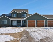 2508 56th St. Nw, Minot image