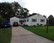 4220 Briarcliff, South Whitehall Township image