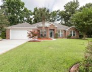 3564 Battery Way Ct, Myrtle Beach image