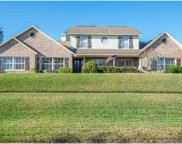 10939 Crescent Lake Court, Clermont image