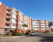 1700 Ne 105th St Unit #101, Miami Shores image