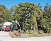 8489 Buena Vista RD, Fort Myers image