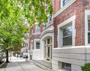 1496 Commonwealth Ave Unit 8E, Boston image