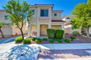 9007 Snowtrack Avenue, Las Vegas image