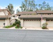6587   E Via Fresco, Anaheim Hills image
