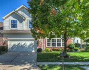 14714 Thornbird Manor, Chesterfield image