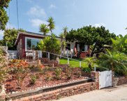 630 Loring, Pacific Beach/Mission Beach image