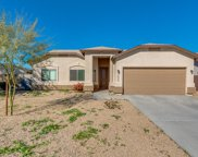 10328 W Campbell Avenue, Phoenix image