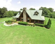 1743 Holston River Dr, Rutledge image