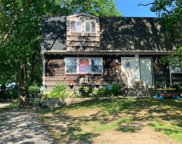 183 Pine  Street, East Moriches image