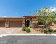 11283 Dolly Varden Court, Las Vegas image
