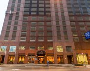474 North Lake Shore Drive Unit 1808, Chicago image