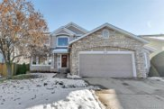 5046 Cresthill Place, Highlands Ranch image