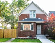 8834 South Paulina Street, Chicago image