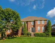 1208 Winding Creek, Louisville image