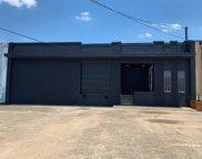2260 Monitor Street, Dallas image