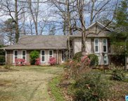 3321 Monte Doro Dr, Hoover image